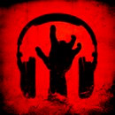 Audio Defence : Zombie Arena