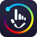 TouchPal Keyboard - Theme, Swipe & Emoji