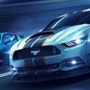 Дайджест App Store Выпуск 55. Need for Speed No Limits