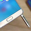 Samsung Galaxy Note 6 — альтернатива iPhone 7 Plus со стилусом