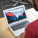 Вышла OS X El Capitan 10.11.4 beta 4 для Mac