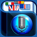 Translate Voice PRO