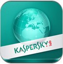 Kaspersky Parental Control (SafeBrowser)
