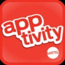 Apptivity™ Central
