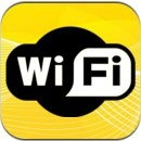 Как раздать Wi-Fi с компьютера на iPad с помощью Virtual Router Plus