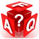 Инструкции по использованию/эксплуатации iPad (FAQ)