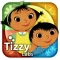 Tizzy Seasons