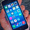 Вышла iOS 8.2 beta 4 для iPad, iPhone и iPod Touch