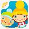 Бумбоны - интерактивный журнал для детей