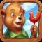 Три Медведя: Чудо-Книжка