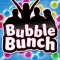 Bubble Bunch