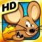 Spy Mouse