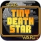 Анонс игры Star Wars: Tiny Death Star