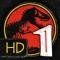 Jurassic Park: The Game 1
