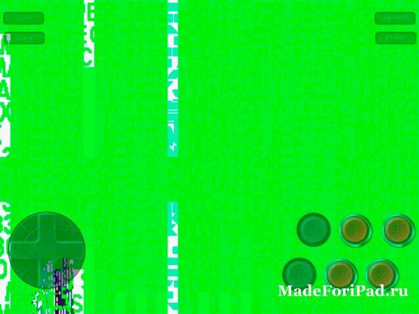 игровые автоматы онлайн официальный сайт