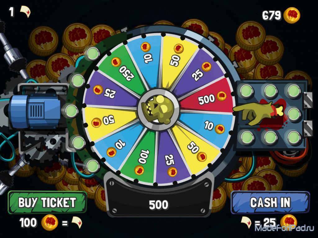 Торрент видео рояль казино