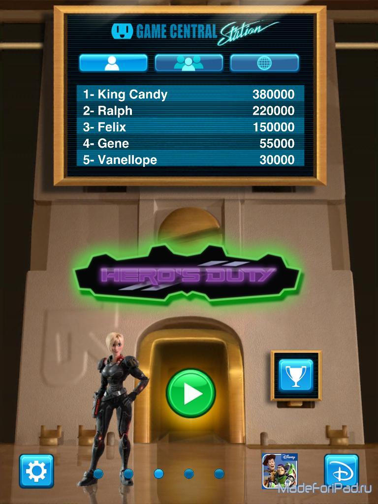 Скачать Игровые Автоматы Лягушка