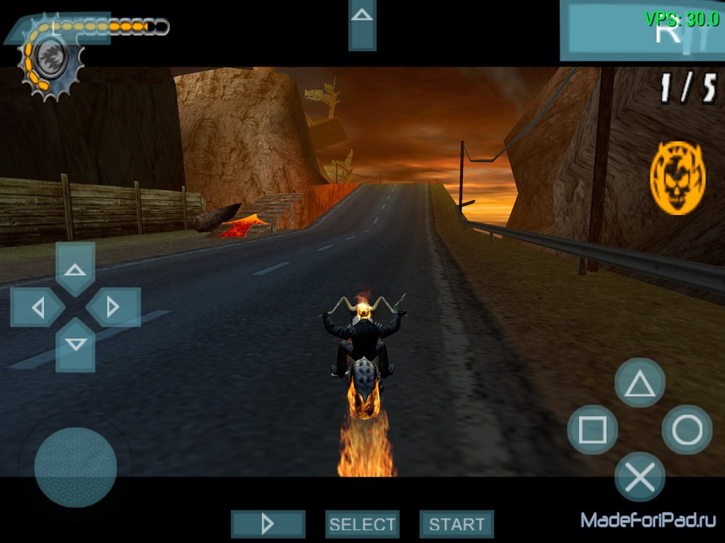 Ppsspp Gold For Windows Full Download Legion 2010 Download