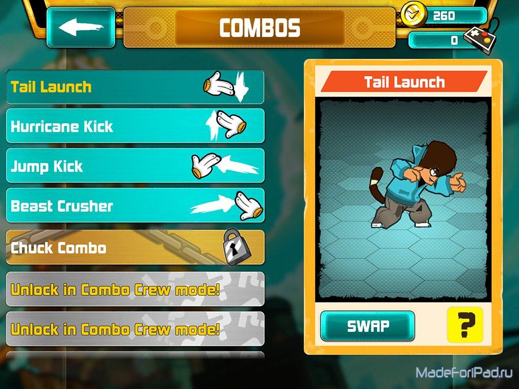 Скачать Игру На Андроид Combo Crew