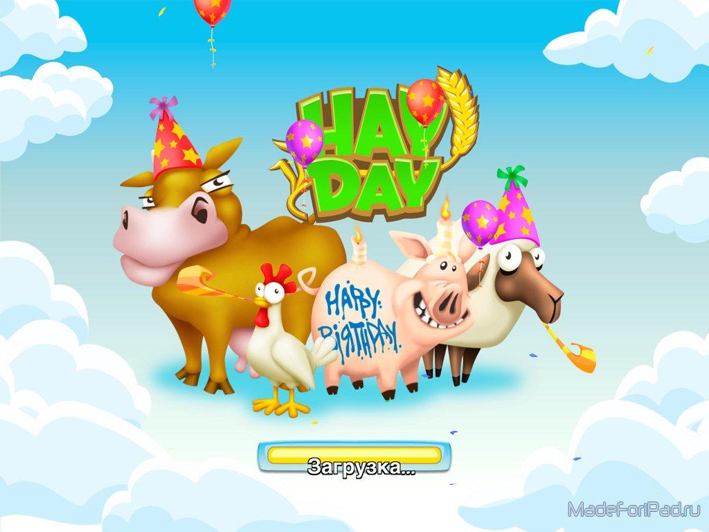 Бесплатные игры страусиная ферма