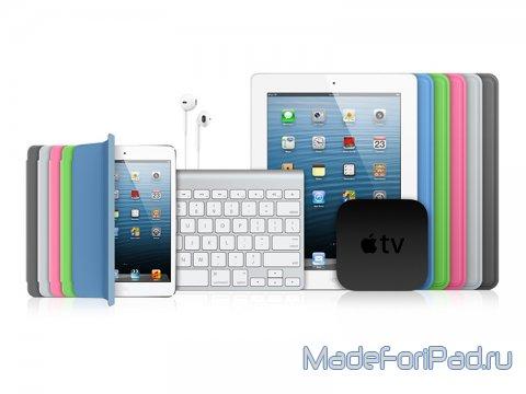 Как проверить ipad при покупке с рук