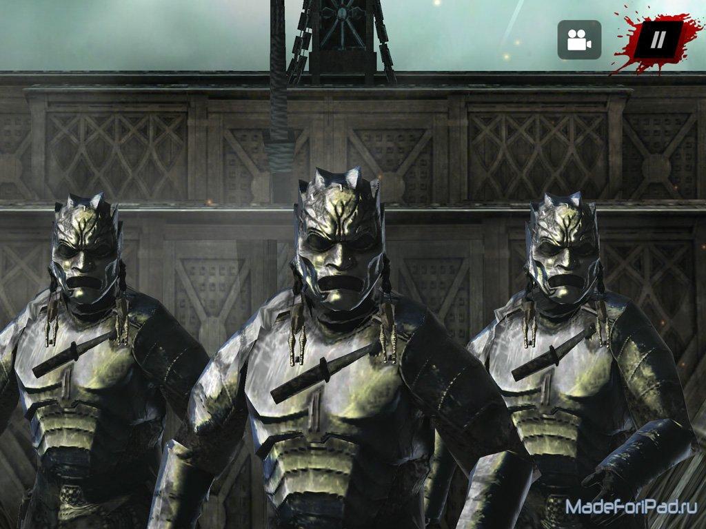 300 спартанцев игра на компьютер скачать бесплатно