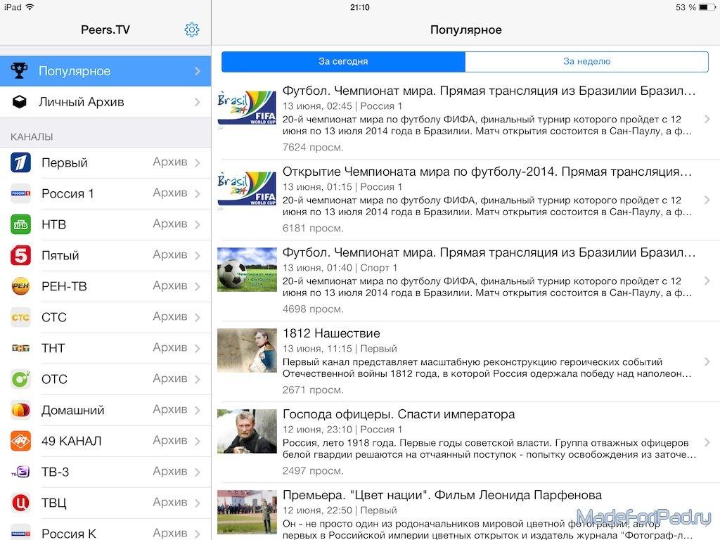 домашний архив передлач онлайн метро Щукинская минут