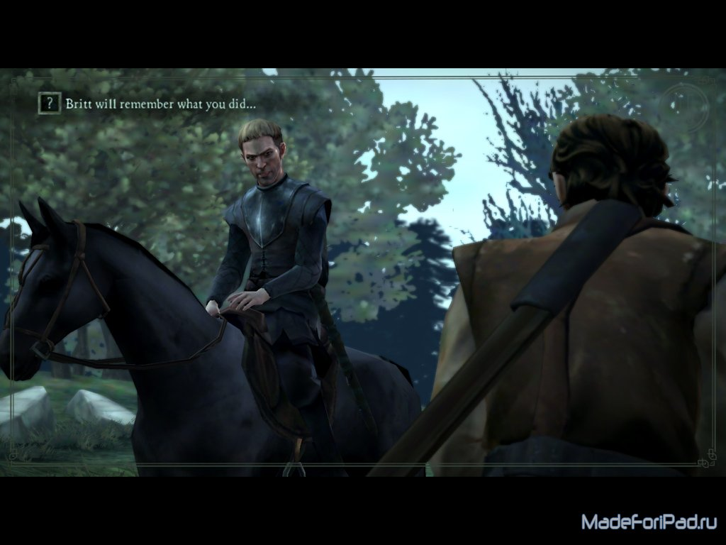 Игра престолов смотреть онлайн на айпад