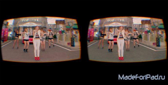 Полный осмотр шлема виртуальной реальности Oculus Rift DK2