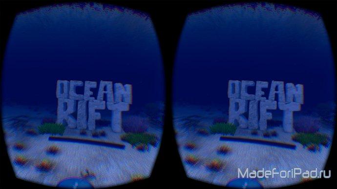 Полный исследование шлема виртуальной реальности Oculus Rift DK2