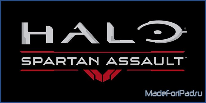 Halo: Spartan Assault