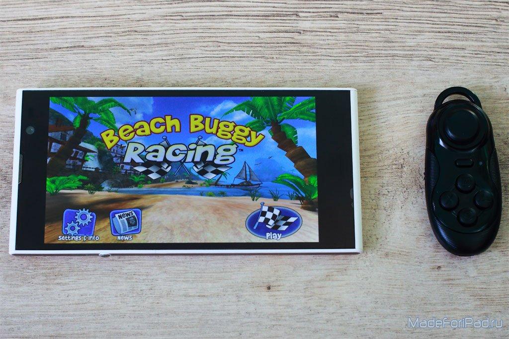 игры на андроид с джойстиком скачать