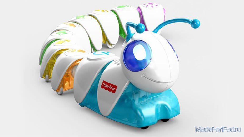 новинки в игрушках для взрослых
